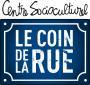 Le Coin de la Rue
